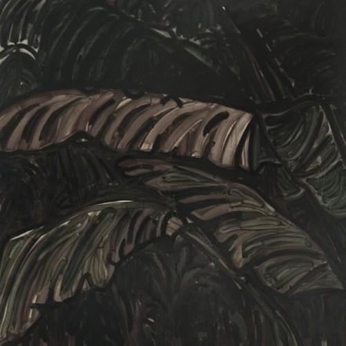 ACRONYM | Entagled In Vines (Semantica) - LP