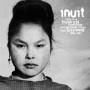 INUIT | 55 Historical Recordings (Sub Rosa) - CD/LP