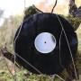 SKYMN | Subterrane (Hypnus Records) - EP