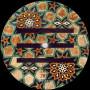 AHU | On The Run (Third Ear Recordings) - EP