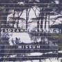 C:\Users\shop\Desktop\Distrib\SUZANNE KRAFT - Missum - LP