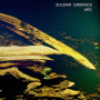 SOLEMN EMBRACE | Arc (Cromlech Records) - CD