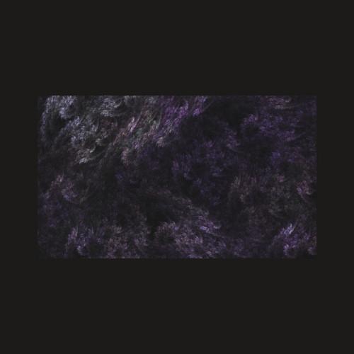 NESS | Noumenon (TGP) - EP