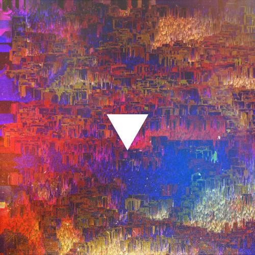 MATERIAL OBJECT   Artefacts Digitaux II (No.) - CD