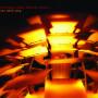 MICHAEL MANTRA | Sea Shell City (Echospace) - CD