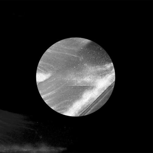 DONATO WHARTON | A White Rainbow Spanning The Dark (Serein) - EP