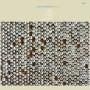 OREN AMBARCHI | Hubris (Editions Mego) - CD/LP