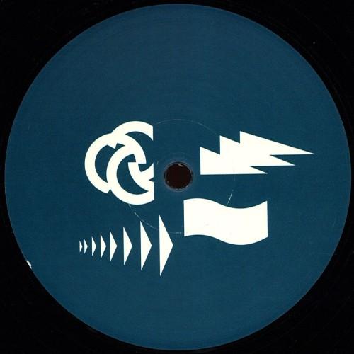 CASSEGRAIN | Arcs 01 (Arcing Seas) - EP