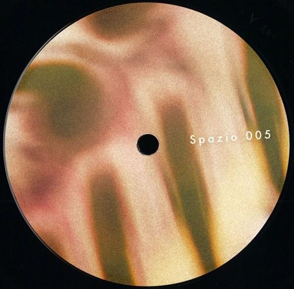 MODES | Scenario (Spazio Disponibile) – EP