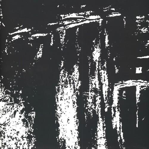BLAZEJ MALINOWSKI | Profundity (Kontrafaktum) - EP