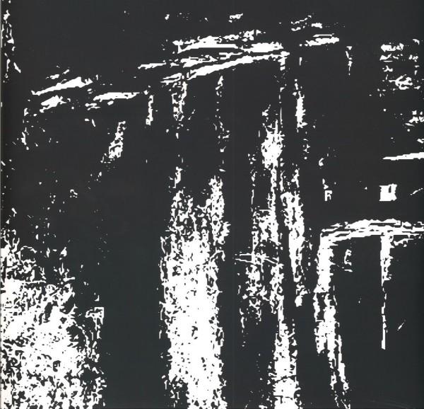 BLAZEJ MALINOWSKI | Profundity (Kontrafaktum) – EP