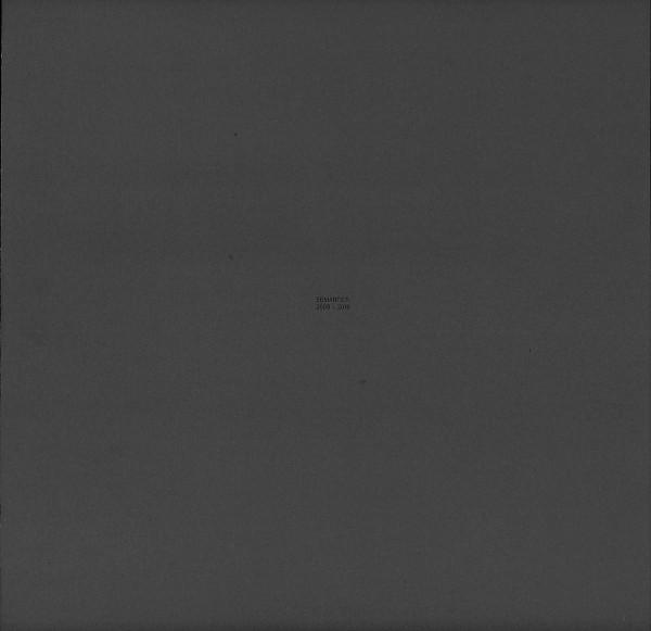 VARIOUS ARTISTS | SEMANTICA 2006 – 2016 10.V – EP