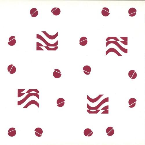 CASSEGRAIN | Arcs 02 (Arcing Seas) - EP
