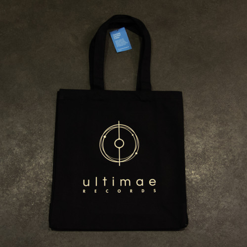 Poppins Bag - Big shopping Bag (Ultimae)
