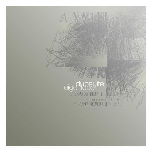 DUBSUIT | Eigenleben (Ornaments) - LP