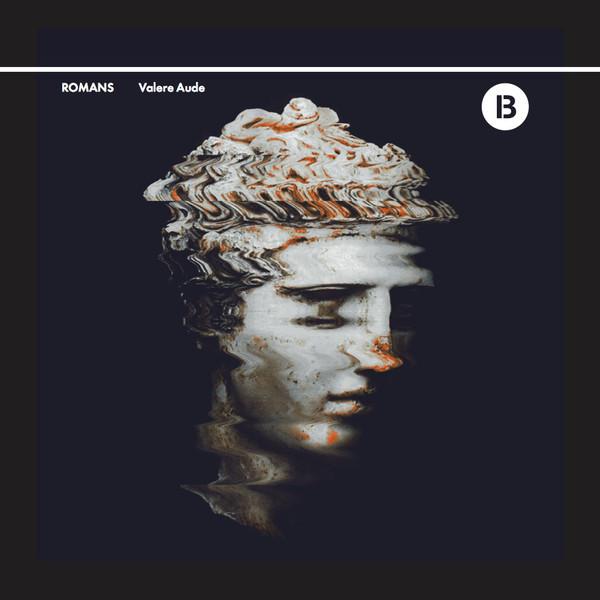 ROMANS | Valere Aude (The Bunker New York) – LP