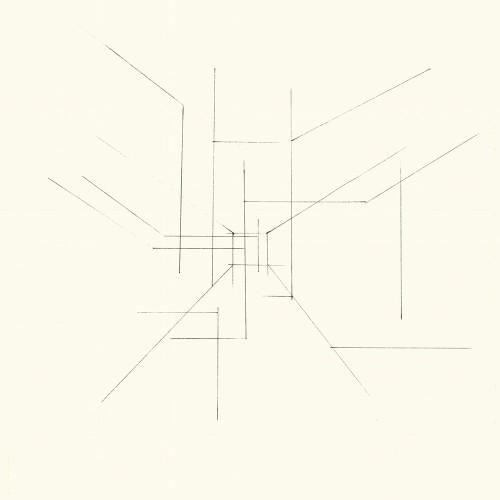WSR | Chambers (Contort) - LP