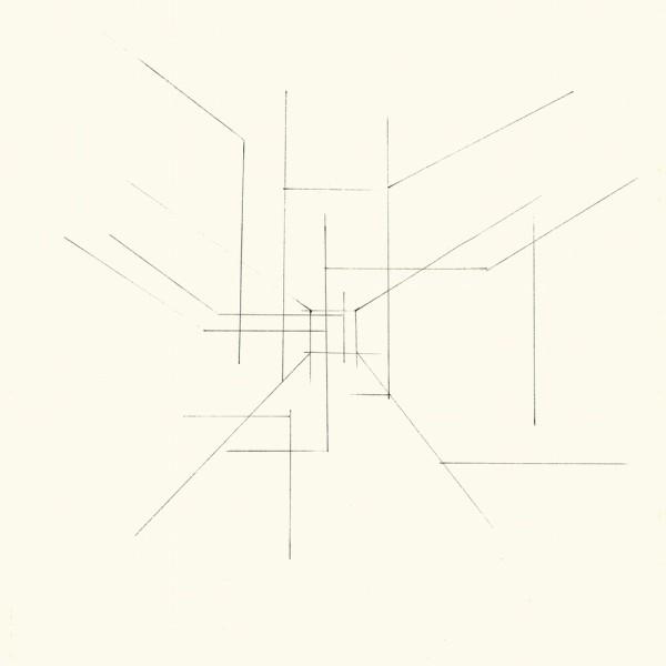 wsr_chambers_contort