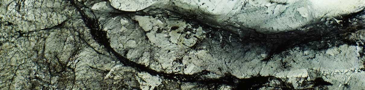 MARTIN NONSTATIC | Granite Remixes (Ultimae) – Vinyl & Digital Out Now