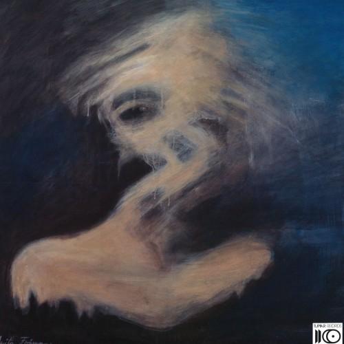 FLORIAN MEFFERT | Decent EP (Tupiar Records)