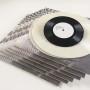 JOHN BELTRAN | Everyhing At Once (Delsin) - LP