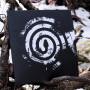 VARIOUS ARTISTS | Zodiac (Hypnus) - LP