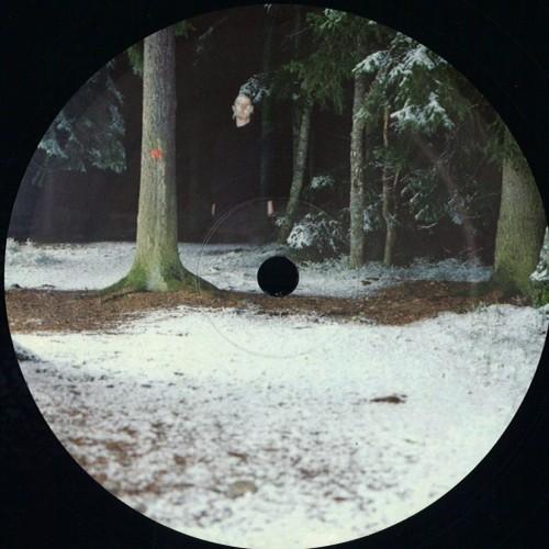 EVIGT MÖRKER | Helmet Of Bones (Semantica Records) - EP