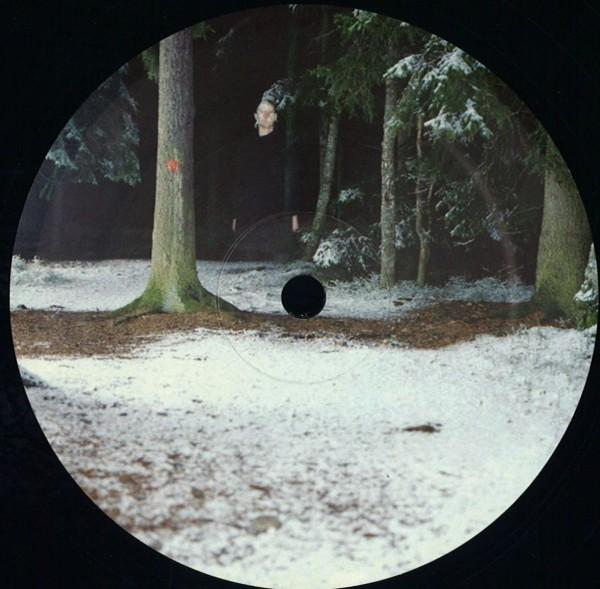 EVIGT MÖRKER | Helmet Of Bones (Semantica Records) – EP