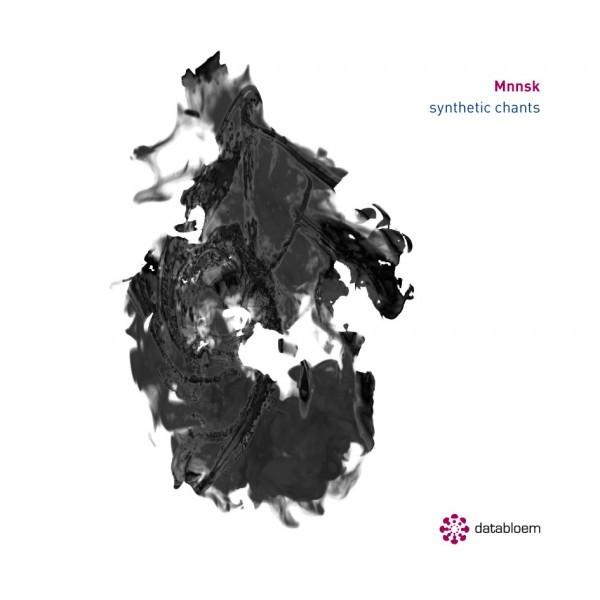 MNNSK | Synthetic Chants (Databloem) – 2xCD