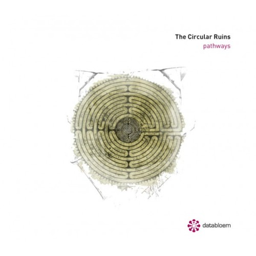 THE CIRCULAR RUINS | Pathways (Databloem) - 2xCD
