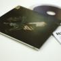 GARETH DICKSON | Orwell Court (12k) - CD