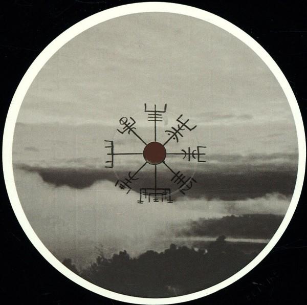 FJÄDER | Stardust (Kabalion) – EP