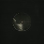 UNKNOWN | Grey Area Volume 4 (Grey Area) - EP