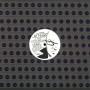 DJ T-1000 | The Polymath EP (Third Ear Recordings)