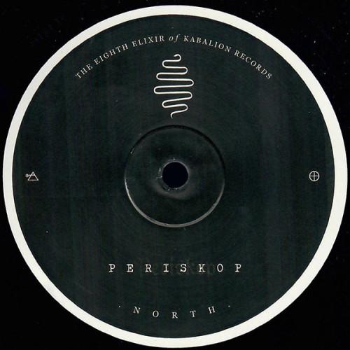 PERISKOP | North (Kabalion) - EP