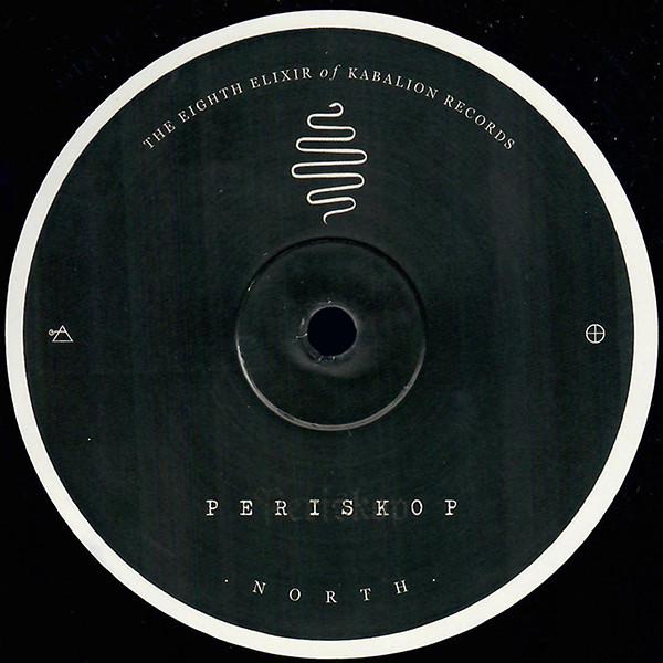 PERISKOP | North (Kabalion) – EP