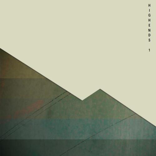 CEZ | Les 3 Sources (High Ends) - EP
