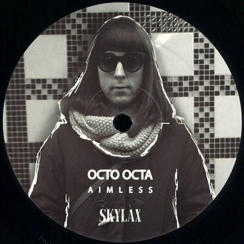OCTO OCTA | Aimless (Skylax) - EP