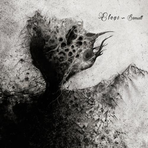 ELEGI | Bånsull (Dronarivm) - CD