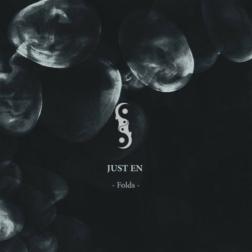 JUST EN | Folds (Svårmod Records) - EP