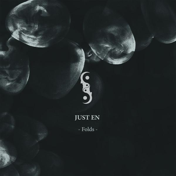 JUST EN | Folds (Svårmod Records) – EP
