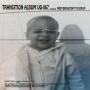 DJ JUS-ED | Transition Album (Underground Quality) - LP