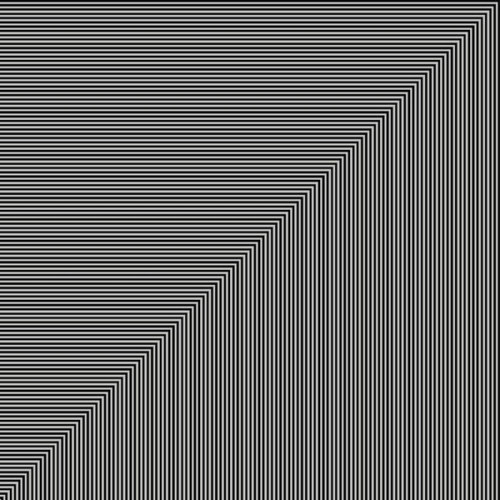 DOPPLEREFFEKT | Cellular Automata (Leisure System) - LP