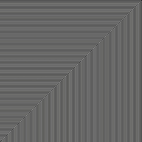 DOPPLEREFFEKT | Cellular Automata (Leisure System) – LP