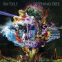 TIM EXILE | Listening Tree (Warp Records) - LP