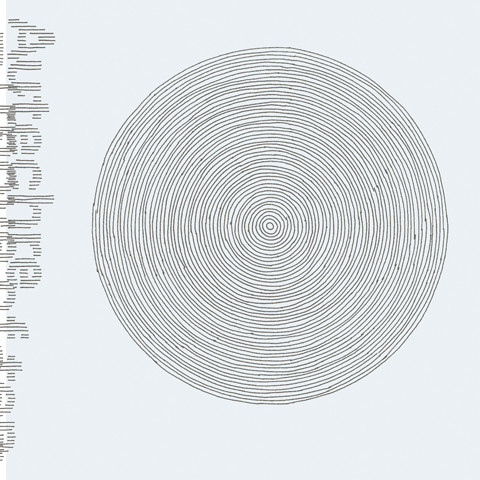 AUTECHRE | Move Of Ten (Warp Records) - CD