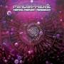 MINDSPHERE | Mental Triplex : Mindream (Suntrip Records) - CD