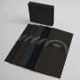 AUTECHRE | EPs 1991 - 2002 (Warp Records) - CD