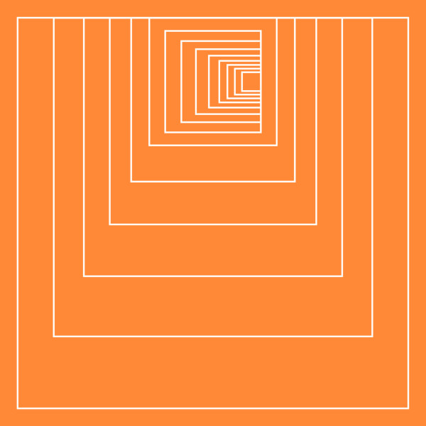 DANIEL BRANDT | Eternal Something (Erased Tapes Records) – CD/LP