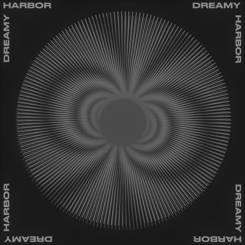 VARIOUS ARTISTS | Dreamy Harbor (Tresor) - LP